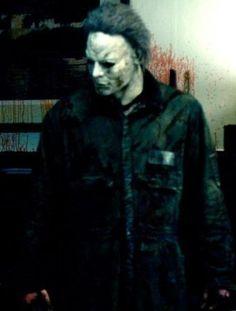 Michael Myers | Michael Myers - Michael Myers Photo (7749383) - Fanpop fanclubs