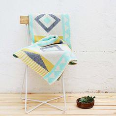 Depto51 - Tienda Online & Blog de Diseño