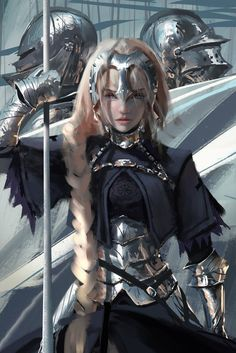 Post with 6462 votes and 236757 views. Tagged with art, fantasy, scifi; Neat Fantasy/Sci-fi Art by WLOP Fantasy Girl, 3d Fantasy, Fantasy Warrior, Fantasy Women, Medieval Fantasy, Fantasy Artwork, Woman Warrior, Warrior Concept Art, Anime Warrior Girl