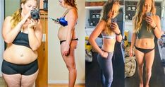 6Exercises for aFlat Belly That You Can DoRight inaChair Diet Plans To Lose Weight, Weight Loss Plans, Ways To Lose Weight, Best Weight Loss, Weight Loss Journey, Weight Loss Tips, Acupuncture Benefits, Acupuncture For Weight Loss, Dieta Detox