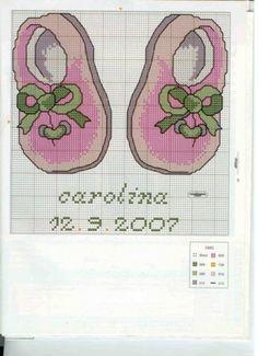 En Great De Zapatos 73 ImagesCrossesY Punto Cruz QxWdoreECB