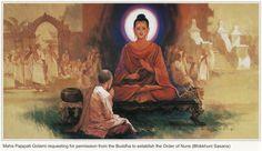 """Képtalálat a következőre: """"buddha life"""""""