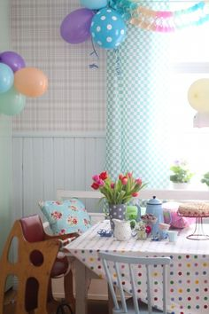 Happy Birthday! Boys Bedroom Paint, Boys Bedroom Themes, Bedroom Ideas For Small Rooms Diy, Girls Bedroom Furniture, Kids Bedroom Sets, Small Room Bedroom, Bedroom Styles, Semarang, Happy Birthday B