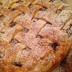 Biscotti, Apple Pie, Banana Bread, Desserts, Quiches, Pie, Canning, Tailgate Desserts, Deserts