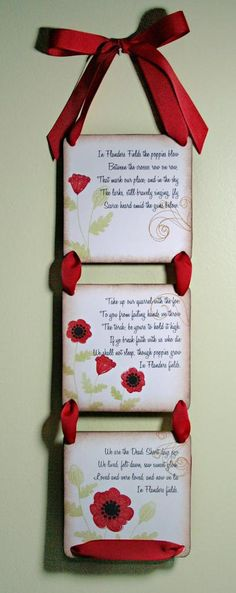 Images about diy chipboard craft ideas on pinterest
