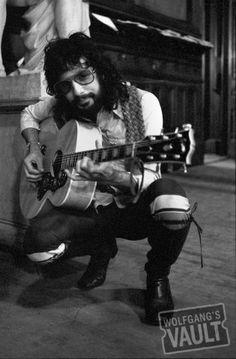 Cat Stevens - 1971