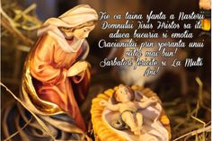 Christmas Nativity, Merry Christmas, An Nou Fericit, Holidays, Google, Model, Merry Little Christmas, Nativity, Holidays Events