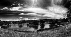 A sunny day looking over a calm Inverleith Pond, with a view of Edinburgh skyline in the background.  #inverleithpark #inverleithpond  #edinburgh #monochromeedinburgh #monochrome #blackandwhite #instagramblackandwhite #edinburghbloggers #igersedinburgh #thisisedinburgh #InstaEdinburgh #insta_scotland #loves_noir #igersscots #edinphoto #thisisedinburgh #loves_edinburgh #scotspirit #lovescotland #visitscotland #iphone #iphone6 #calm #edinburghskyline #simply_noir_blanc #digers_bnw #gf_bn...
