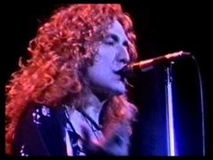 Led Zeppelin - Tangerine - RARE LIVE - Remastered - Earl's Court  ☮¨¨*•♪ღ♪*•.¸ ¸¸.•*¨☮¨*•♪ღ♪*•*¨☮¨☼•♪☮ ░❖░H░A░P░P░Y░ ░B░I░R░T░H░D░A░Y░❖░Jimmy Page!!!