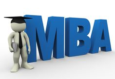 bba/mba integrated degree