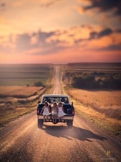 Nebraska - ABD (Jake Olson)