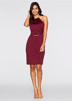... One Shoulder, Shoulder Dress, Trends, Prom Dresses, Formal Dresses, Detail, Fashion, Vestidos, Short Gowns