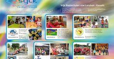 Scholengemeenschap Lanaken - Kesselt: een waaier aan mogelijkheden! - http://holtackersreclame.blogspot.com/2016/07/scholengemeenschap-lanaken-kesselt-een.html?utm_source=rss&utm_medium=Sendible&utm_campaign=RSS