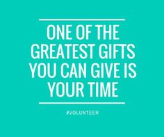 Volunteers are an important part of helping save lives. Find out more about how you can help by joining our volunteer program. Commit for Life. Volunteer Week, Volunteer Quotes, Volunteer Gifts, Volunteer Appreciation, Volunteer Ideas, Appreciation Gifts, Leadership Quotes, Servant Leadership, Helping Others