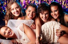 Bachelorette Party Ideas For The Dignified Bride Wedding Ceremony Ideas, Wedding Guest List, Wedding Day, Trendy Wedding, Cat Wedding, Wedding Ceremonies, Wedding Dress, Bachelorette Party Planning, Vegas Bachelorette
