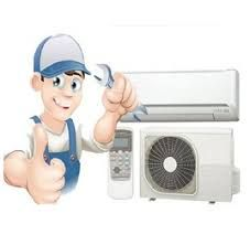 For Heating And Air Conditioning Repair In Sarasota Your