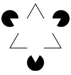 Google Image Result for http://0.tqn.com/d/psychology/1/0/D/A/Kanizsa-triangle.jpg