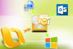 Gladwev OLM to PST Converter Pro is your perfect solution to convert OLM to PST files on Windows and Mac successfully. Export, Import OLM to PST Easily Now. Email Application, Data Conversion, Data Integrity, Ideal Tools, User Interface, This Or That Questions