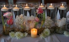 24 cylinder vases « Weddingbee Classifieds