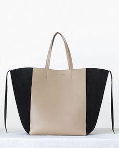 セリーヌ ファッション&高級 革製品:2013 Fall コレクション - - 8