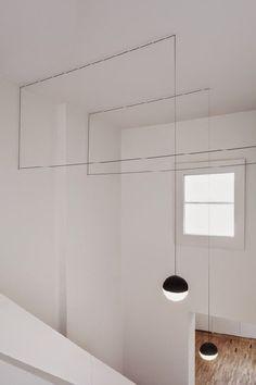 interior designer | Home Design Ideas