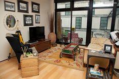 115 Best Portland Condos Images Condos For Sale Condominium