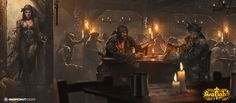 http://orig09.deviantart.net/c51f/f/2016/096/9/7/pirate_tavern_by_88grzes-d9xyh6c.jpg