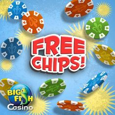 Heart of vegas unlimited coins cheats hack no survey 2015 for Big fish casino free chips promo code
