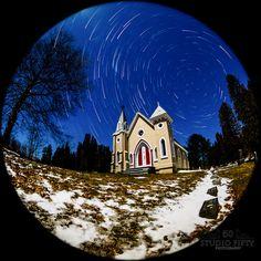 Life 360_Dave Bennett_20160121_StarStax_edit _1_29 | by Studio Fifty