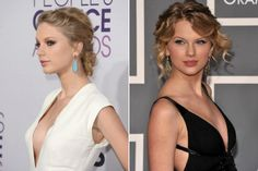 Taylor Swift Boob Job Surgery - Celebrity Bra Size, Body Measurements and Plastic Surgery Taylor Swift, Before And After Liposuction, Korean Plastic Surgery, Celebrities Before And After, Girl Background, Alcohol Free Toner, Bustier, Boobs, Breast