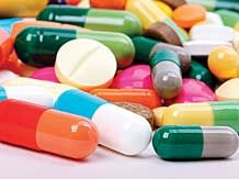Before Obama visit, US drug firms lobby for ease of doing business | Business Standard News