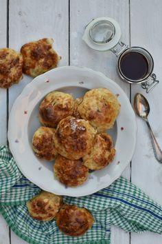 Máme to rádi zdravě — Břicháč Tom Ethnic Recipes, Food, Essen, Meals, Yemek, Eten