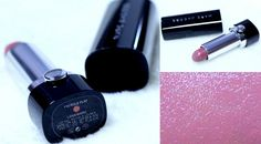 LOVEMARC Lip Gel Role Play 110 Role Play, Fashion Beauty, Lipstick, Lipsticks