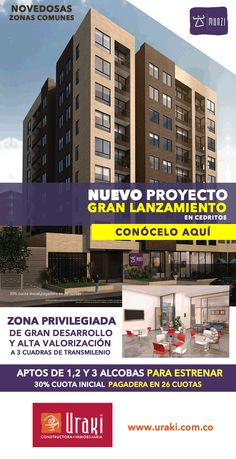 Inmobiliaria Ideas, E-mail Marketing, Flyer Design, Real Estate, Poster Ideas, Building, Destiny, Banners, Posters