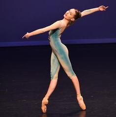 Talia Fidra! Love her costume