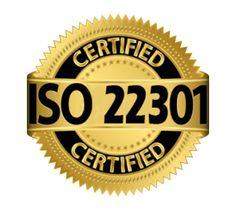 ISO 22301 Belgesi Nasıl Alınır? - http://www.bekdanismanlik.com.tr/iso-22301-belgesi-nasil-alinir/