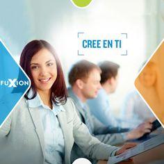 Las oportunidades no pasan, las dejamos pasar... Más info: www.bebidasfuxion.es / info@bebidasfuxion.es