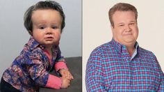 10-Month-Old Wins Halloween With 'Modern Family' Cam Costume:https://www.virallzz.com/wow/10-month-old-wins-halloween-modern-family-cam-costume/
