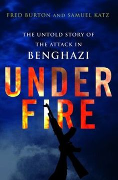 Right-Wing Benghazi Myths Come Under Fire