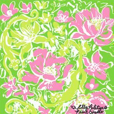 This summer...GO BANANAS. #Lilly5x5 #RuleBreakers #SummerInLilly