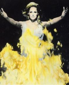 Ursula Andress as 'She' in the film version of H. Rachel Bright, Catcher In The Rye, Ursula Andress, Gothic Horror, Ancient Greece, Movie Stars, Egypt, Disney Characters, Fictional Characters