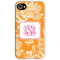 #iphone cases #personalized