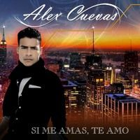Si Me Amas, Te Amo by Alcuevas02 on SoundCloud