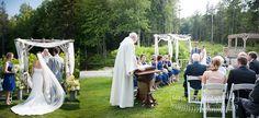 Hermitage Inn- Vermont Wedding- Vermont Wedding Photographer- Carrie Ann Photography- VT Wedding