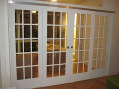 Office Partition Wall Temporary Walls For Home Rent And Install Temporary Walls And Partitions In Residential And Rental Apartments In New York City By