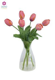k nstliche mohnblumen kunstblumen k nstliche blumen pinterest kunstblumen k nstlich und. Black Bedroom Furniture Sets. Home Design Ideas