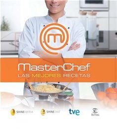 MasterChef es un programa concurso emitido en 30 países en los que participan los mejores cocineros del mundo. Este formato ha ganado muchos premios, ha batido récords de audiencias, y los concursantes han cocinado para grandes líderes mundiales, como el Dalai Lama o Tony Blair.