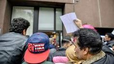 Zwijndrecht stelt voormalig woonzorgcentrum voor als opvangplaats voor vluchtelingen