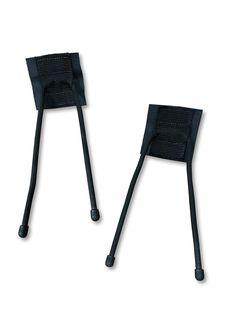 Awe Inspiring Pin By Reggsenterprises Llc On Hunting Gear Superstore Theyellowbook Wood Chair Design Ideas Theyellowbookinfo