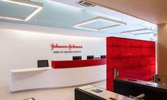 Johnson & Johnson | Athié Wohnrath Associados